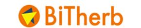 BiTherb Co., Ltd.様