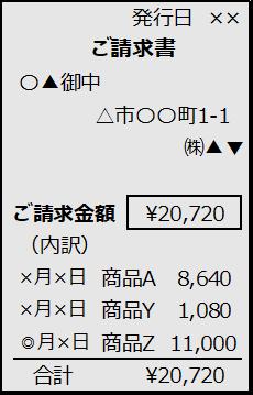 0316-1