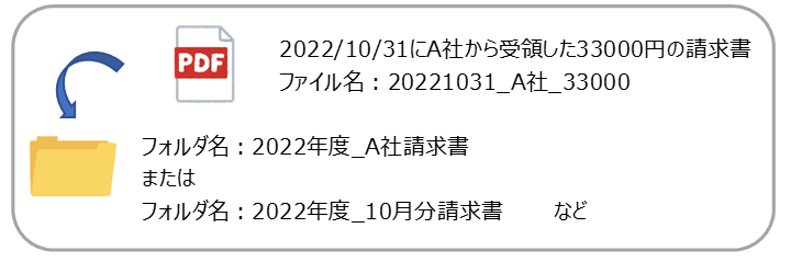 2021t804
