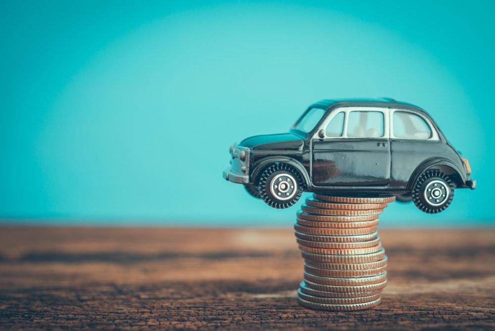 第143回 企業版ふるさと納税について