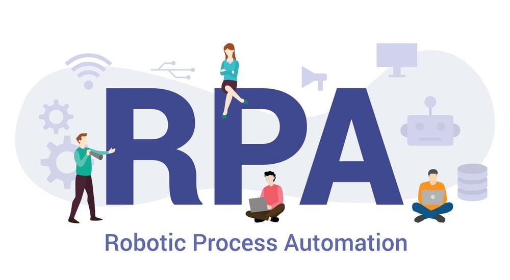 日本で利用されているRPAにはどのようなものがあるのか(その1:海外製品の価格相場と特徴)