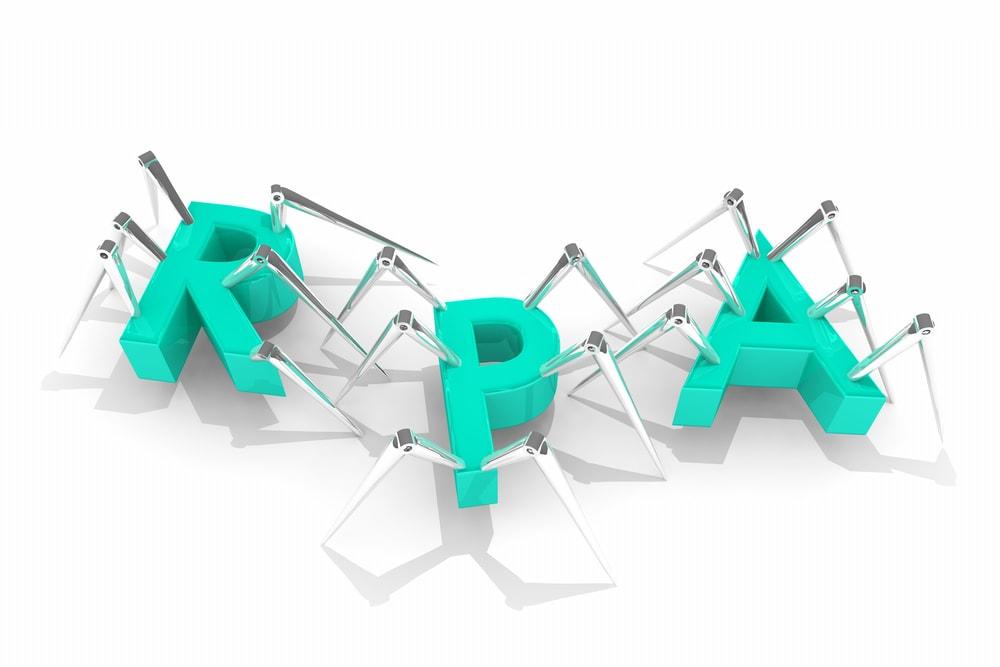 RPAは内部統制上問題とならないのか|会計業務へのRPAの適用の拡大