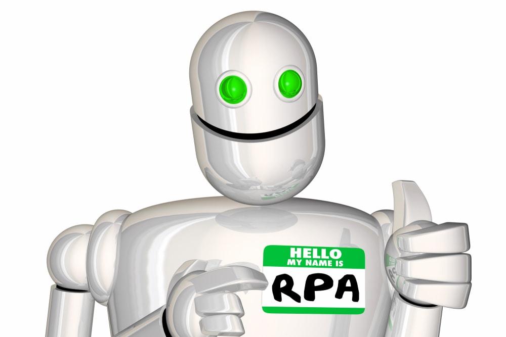 どうする?RPAが導入できた後|決算業務・経理業務に忙殺される環境を打破するためのRPA