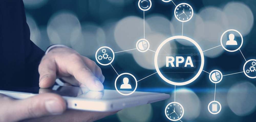 日本で利用されているRPAにはどのようなものがあるのか(その2:国内製品)ITリテラシーがほとんど必要ないWinActor、ロボオペレータ