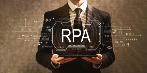 RPAを導入する上での留意点(その2)|「Excel資産は生かす」など6つのポイントをご紹介