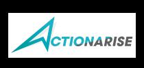 ACTIONARISE取引データ管理サービス