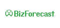 BizForecast