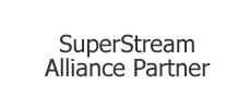 発行くん for SuperStream-NX