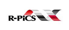 R-PiCS NX