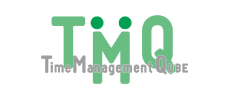TimeManagementQUBE