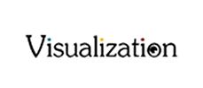 Visualization ver.2(多変量解析による経営分析)