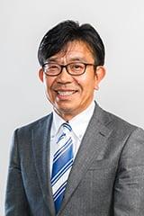 president_Tsunoda