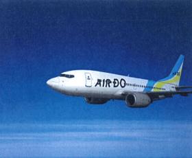 株式会社AIRDO様_001