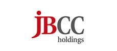 JBCCホールディングス株式会社様