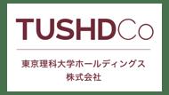 logo_tushd
