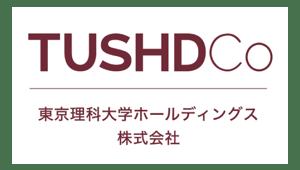 東京理科大学ホールディングス株式会社様