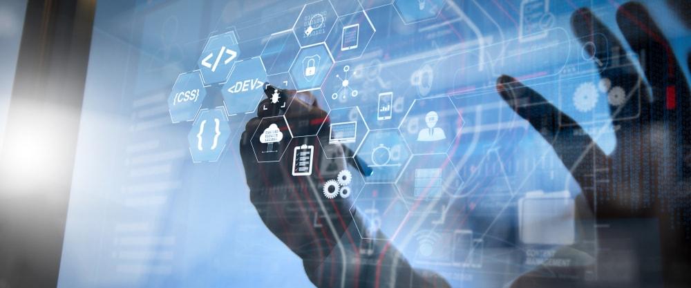 第137回 電子領収書等「電子取引」の保存方法|税務会計業務のポイント