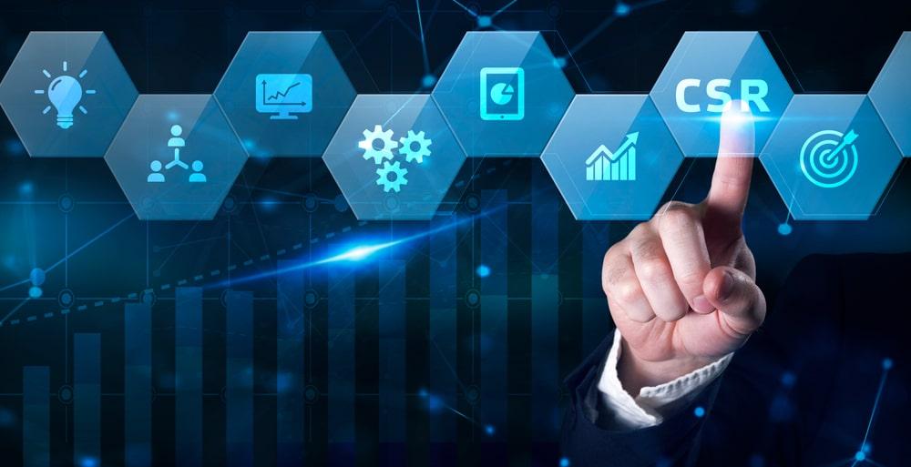 第3回 「実務において管理部に求められる役割(その3)」|ファイナンス・事業推進分野(事業開発/戦略投資)