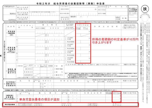 member-column-zeimu-vol-img_zeimu124_001