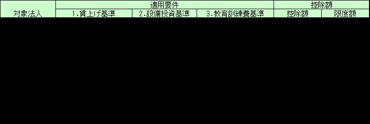 zeimu139_08