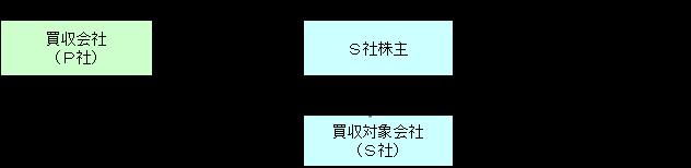 zeimu139_10