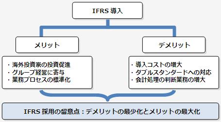 img_kouza03_002