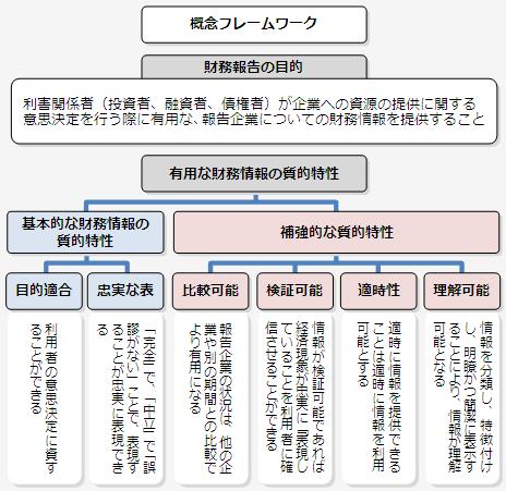 img_kouza04_001