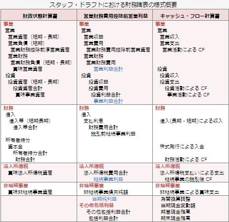 img_kouza05_002