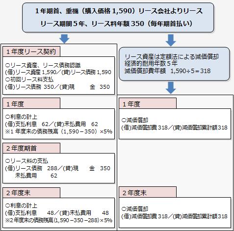 img_kouza09_001