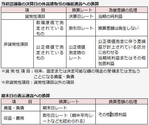 img_kouza10_002