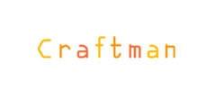 craftman_01