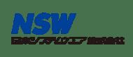 logo_nx_nsw