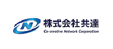 partner-logo-cnc-kyotatsu