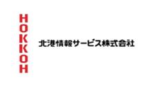 partner-logo-hokkohj-hokkologo