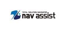partner-logo-navassist-nav_assist