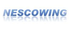 partner-logo-nescowing-nescowing
