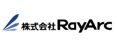 partner-logo-rayarc-rayarc