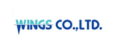 partner-logo-wings-_wings_logo