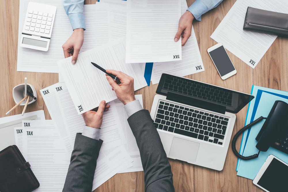 第31回 「消費税率の引き上げで企業はどうする?」|税務会計業務のポイント