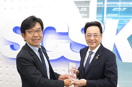 img_award2021_sales