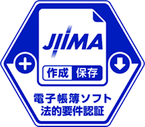 img_jiima01