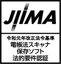 img_jiima02