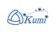 img_kumi01-1