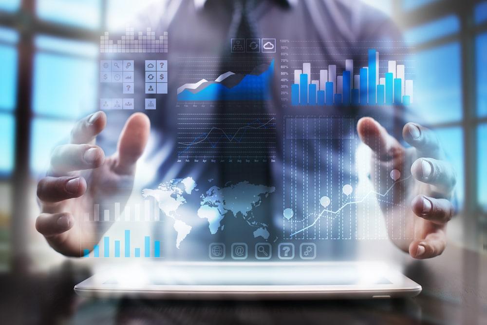 第2回 「実務において管理部に求められる役割(その2)」|管理会計分野(経営企画)