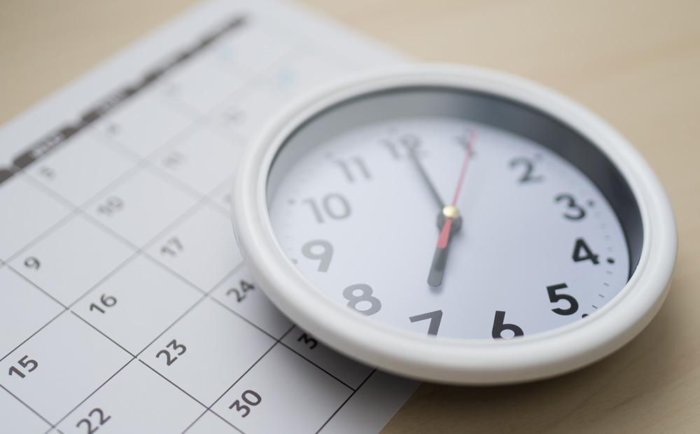 管理部門における会計監査への対応(その2)
