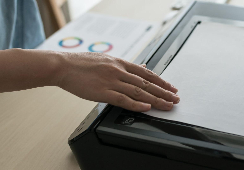 第146回 電子帳簿保存法の改正 #2スキャナ保存
