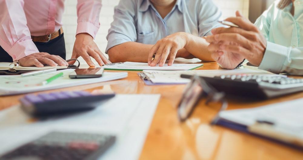 IPO準備会社に求められる決算早期化、内部統制、開示体制確保について