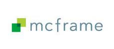 mcframe7