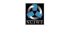 NCIWF<br>(ワークフローシステム)