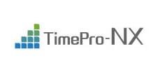 TimePro-NX